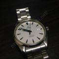 村田基は超高級ブランドの腕時計を愛用!【釣り用と遊び用】