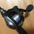 アブガルシア レボ LC6のインプレ【バーサタイルに使用可能】